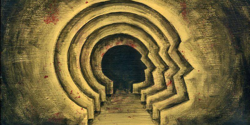 Burun Estetiği Ameliyatı Sonrası Psikoloji